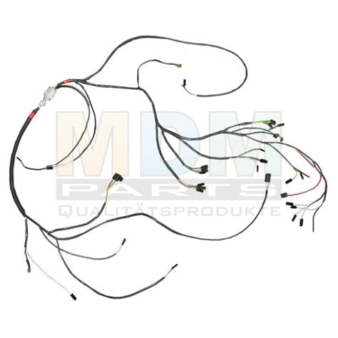 david brown 990 wiring diagram wiring diagram and schematics