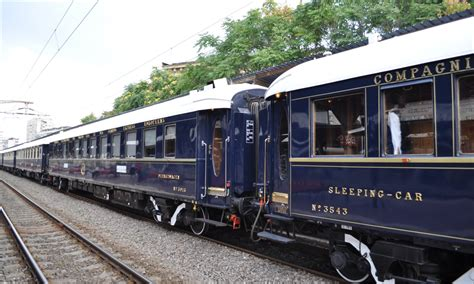 express in orient express west photos s