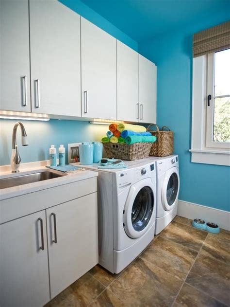 colors for laundry room bright laundry room color random