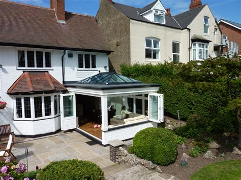 Build Your Dream Home orangeries traditional conservatories ltd