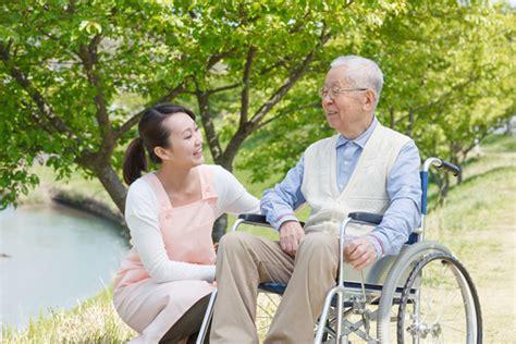 home care services sutton in home senior care