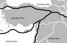 turkey and the west fault lines in a troubled alliance geopolitics in the 21st century books unveiling the apocalypse the eschatological earthquake