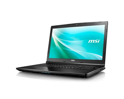 laptop deals i7 8gb ram buy msi cx72 6qd 17 3 quot i7 laptop with 128gb ssd and