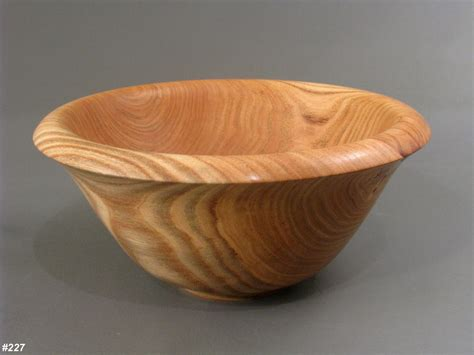 custom bowls made wooden bowl by lussier wood turner custommade