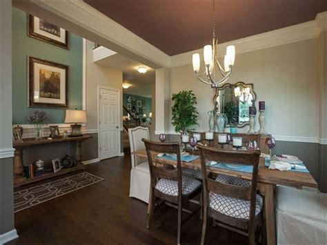 66 best images about ryland homes on homes models and