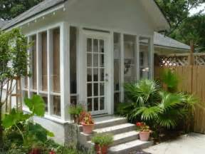 side porch designs enclosed porch smaller homes forum garden web enclosed