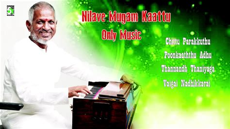 theme music in tamil ilayaraja theme music tamil film songs youtube
