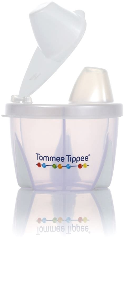 Tommee Tippee Spout 104 best tommee tippee 174 images on disney stuff