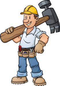 home builder free builders clipart free clip free clip
