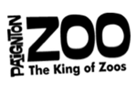 printable vouchers for paignton zoo paignton zoo discount codes voucher codes and offers