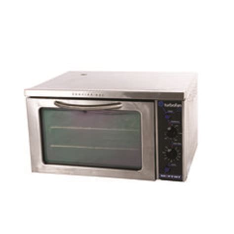 Waring Pro Toaster Oven Toaster 1000 Images About Microwave And Convection Oven On