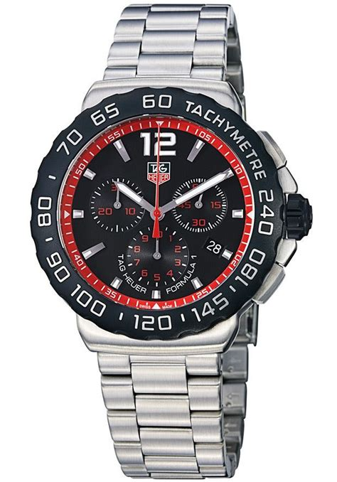 Tagheuer Formula1 Monaco Black Combi Brown Leather 69 best images about tag heuer on ceramics tag heuer and monaco