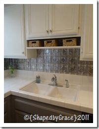 home depot stainless steel backsplash metal tile backsplash kitchen ideas adhesive home depot and stainless steel