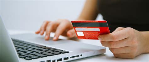 Pay Online - yakima urology associates 187 pay online