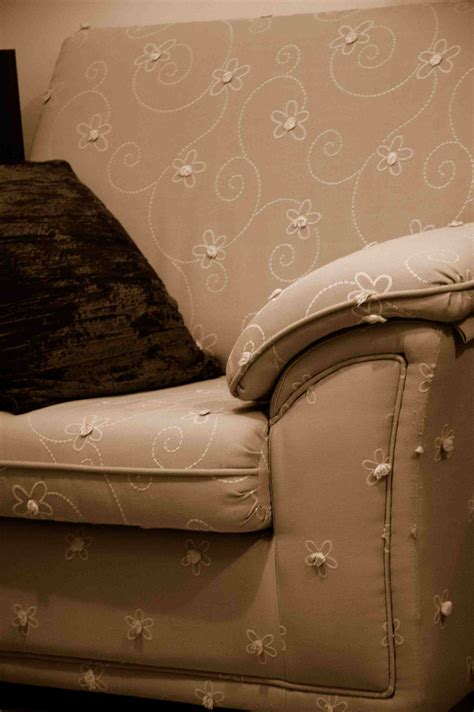 Overstuffed Armchair by You Can Get Great Looking Overstuffed Armchairs Homes