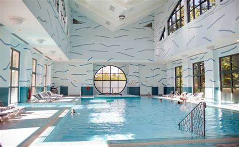 new york hotels with the best indoor pools the brothers facilities and services hotel new york disneyland