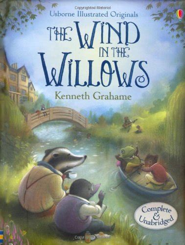 pdf originals wind in the willows download gustiman - 1409532712 Originals Wind In The Willows