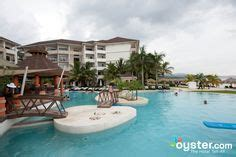 Royalton White Sands Resort: Swim out suites   Royalton