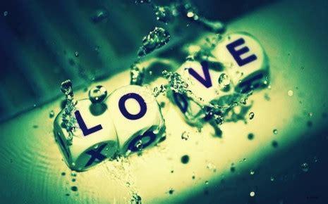 imagenes de amor animadas en 3d para descargar wallpapers de amor love y corazones en 3d para descargar