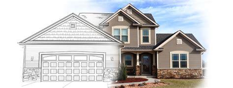 custom build your home custom home designbuild process build your new home loos custom homes loos homes