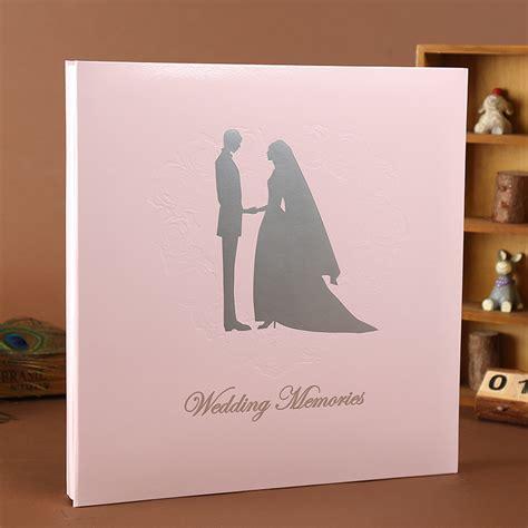diy wedding gift ideas for and groom wedding gift ideas