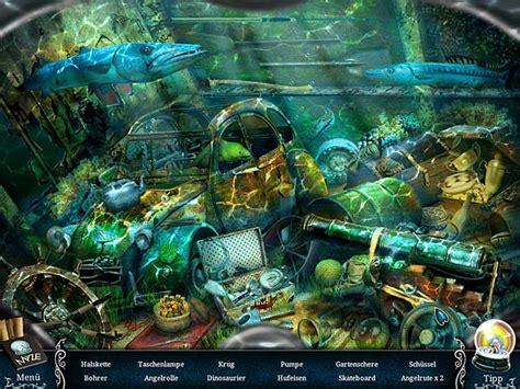 Pflanzen Für Schattige Plätze by Legends The Maze Gt Iphone Android Pc Spiel