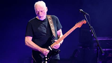comfortably numb david gilmour watch david gilmour blend comfortably numb purple rain