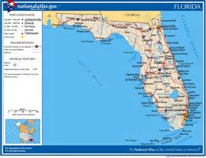 give me a map of florida florida civil war history soldiers battles troops