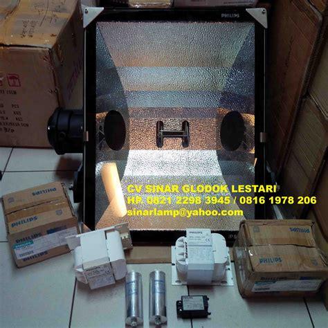Panel Surya 2000 Watt lu sorot hpit 2000 watt mvf 480 philips