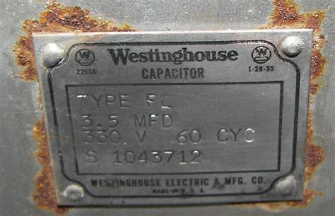 capacitor nameplate data 28 images samwha electrolytic 315wv 3900uf capacitor mounting plate