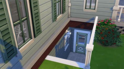 Floor Plans For Basements best idea for the basement the sims forums