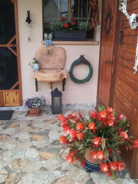 lavello da giardino lavello da giardino anterselva r c di rinaldi geom franco