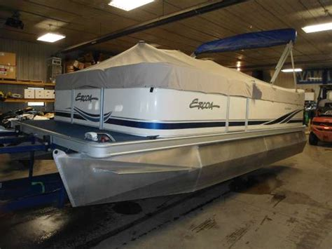 used bass boats vermont craigslist vermont pontoon boats
