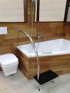 schwenklift badewanne badewolke einstiegshilfe berlin badewolke