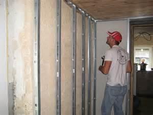 comment poser un plafond placo bricobistro