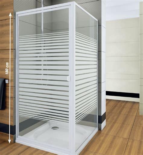 toom badewanne dusche und wanne in einem preise badewannen mit dusche
