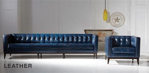 futons burlington vt burlington futon company roselawnlutheran