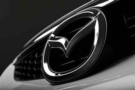 mazda company mazda cars history discover the car maker s origins and more