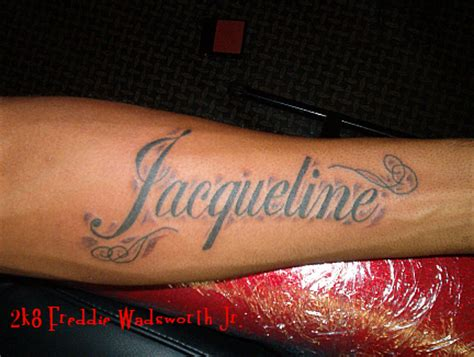 tattoo name designs on forearm forearm name tattoo pictures picture edit tools download