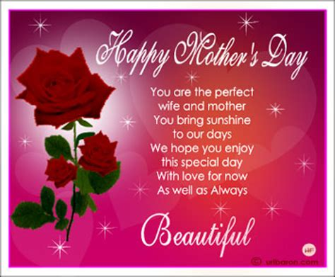 happy mother s day 2017 best cards poems quotes and christian happy mother s day quotes red roses greetings
