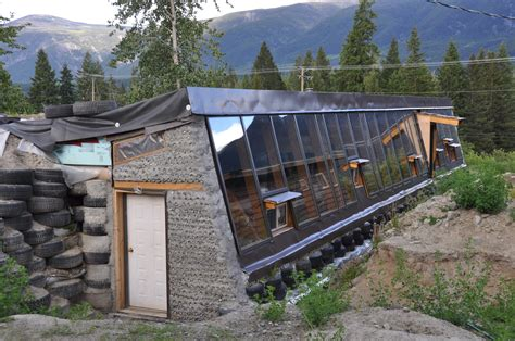 Earth Berm Home Plans by Roof Archives Darfield Earthship