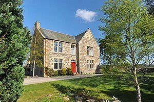 Distillery Cottages Fort William by Self Catering Highlands Self Catering Vernon S 100 Best