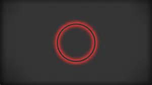 wallpaper pink circle 1600x1071