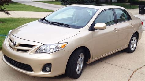 best auto repair manual 2012 toyota corolla seat position control how to buy a 2012 toyota corolla ebay