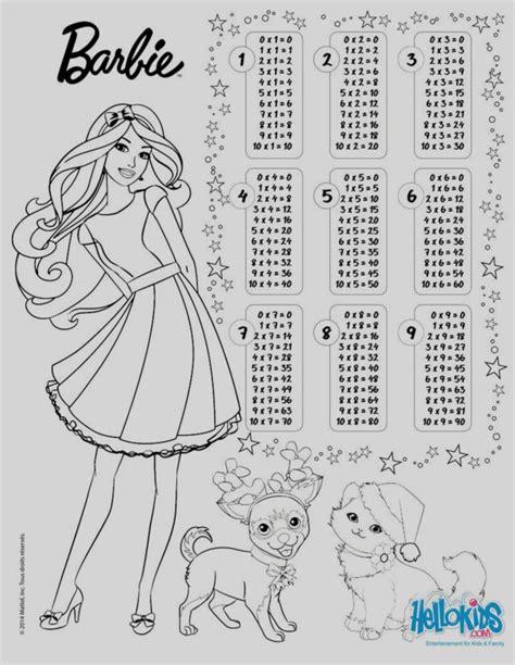 imagenes para colorear tablas de multiplicar dibujos para colorear multiplicaciones te cuento un dibujo