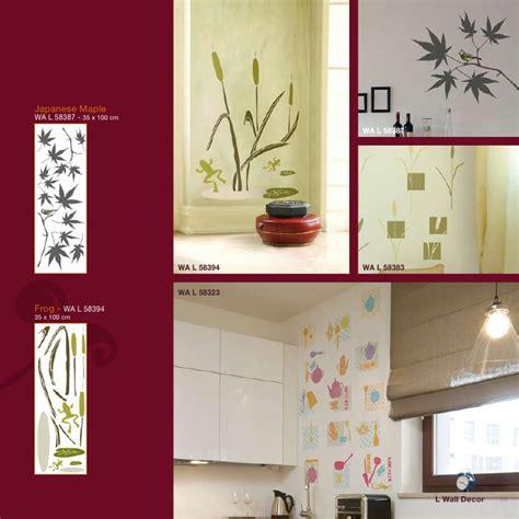 home decor line home decor line catalogue decor stickers