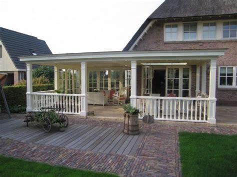 veranda gestalten terrasse und veranda gestalten traum veranda die h 228 tte