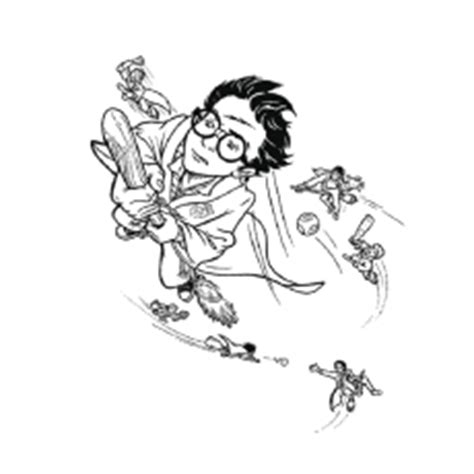 harry potter playing quidditch coloring pages harry potter golden snitch coloring page coloring pages