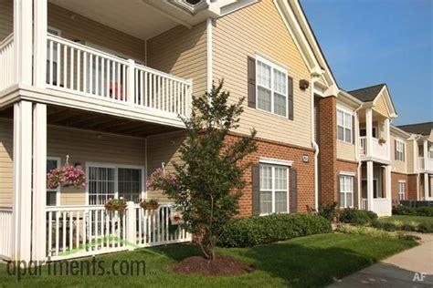 belmont at greenbrier apartments chesapeake va townhomes belmont at greenbrier chesapeake va apartment finder
