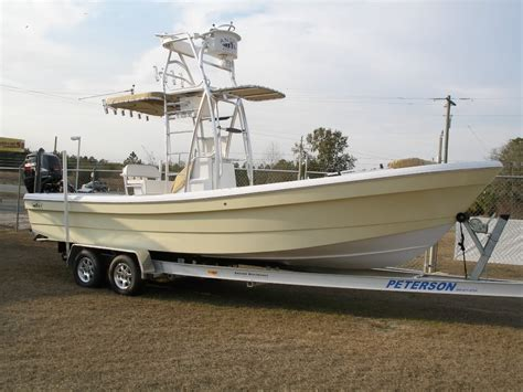gause boats for sale florida gause style boats the hull truth boating and fishing forum